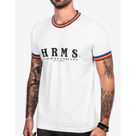 1-hermoso-compadre-camiseta-hrms-gola-listrada-103304