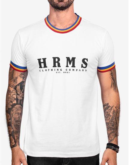 2-hover-hermoso-compadre-camiseta-hrms-gola-listrada-103304