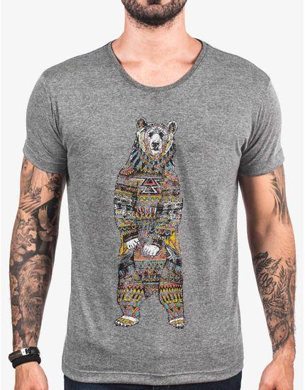 2-hover-hermoso-compadre-camiseta-ethnic-bear-103437