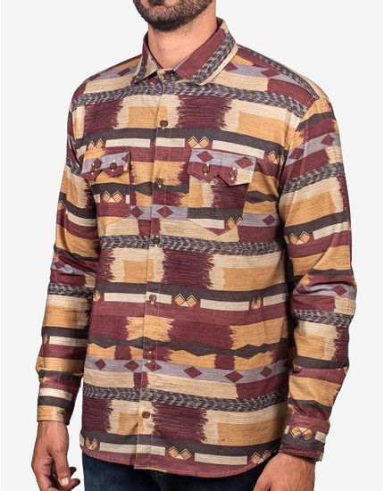 1-hermoso-compadre-camisa-manga-longa-etnica-bege-200410