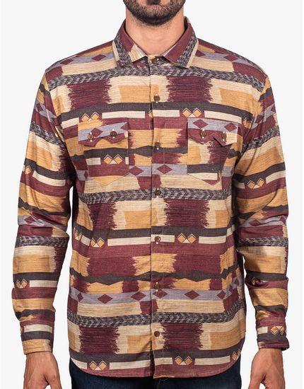 2-hover-hermoso-compadre-camisa-manga-longa-etnica-bege-200410