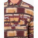 4-detalhe-hermoso-compadre-camisa-manga-longa-etnica-bege-200410