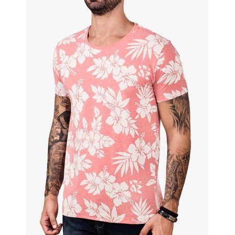 1-camiseta-hibiscos-branco-102600