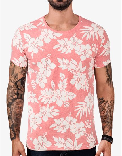 3-hover-camiseta-hibiscos-branco-102600
