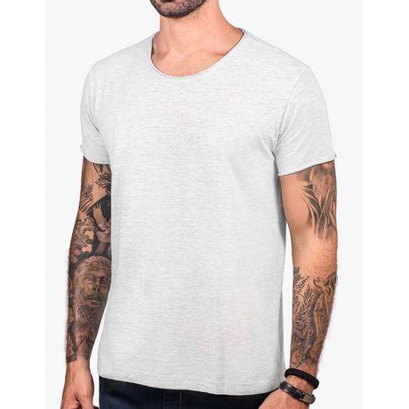 1-camiseta-basica-mescla-claro-gola-rasgada-101774