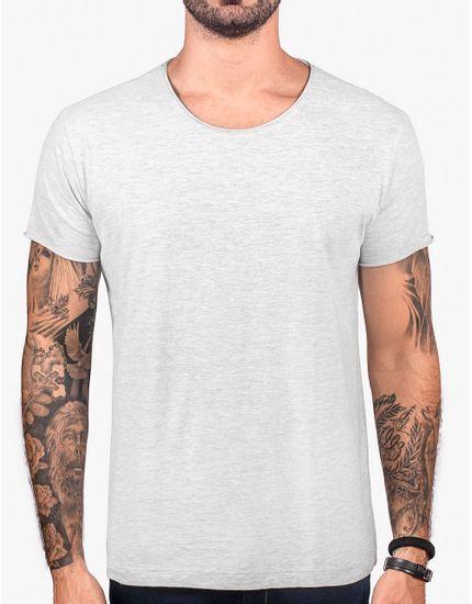 2-camiseta-basica-mescla-claro-gola-rasgada-101774