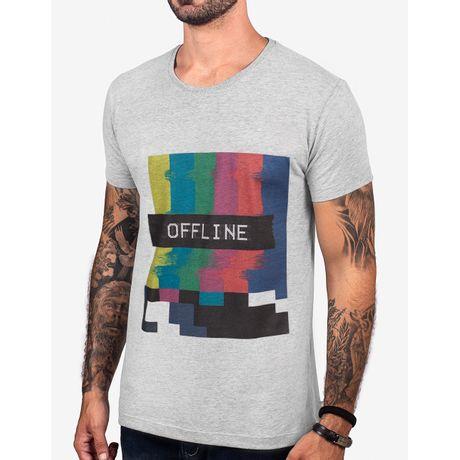 1-camiseta-offline-mescla-escuro-103393