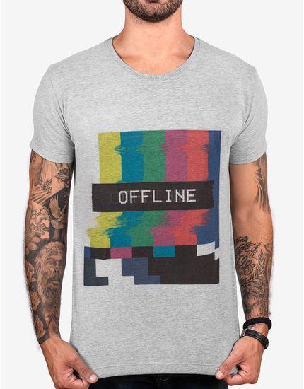 2-camiseta-offline-mescla-escuro-103393