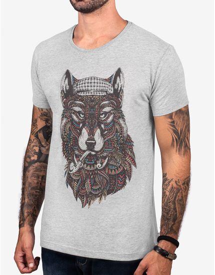 1-camiseta-ethnic-wolf-mescla-escuro-103395