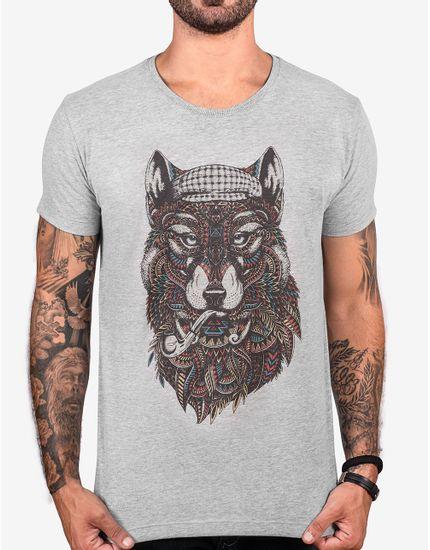 2-camiseta-ethnic-wolf-mescla-escuro-103395