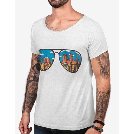 1-camiseta-desert-mescla-claro-gola-canoa-103396