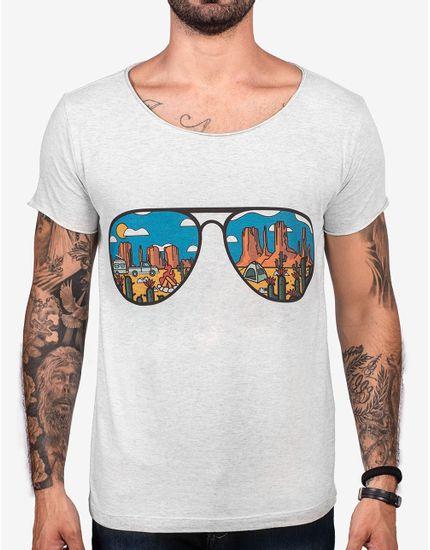 2-camiseta-desert-mescla-claro-gola-canoa-103396