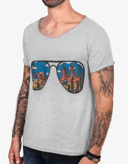 1-camiseta-desert-mescla-escuro-gola-canoa-103397