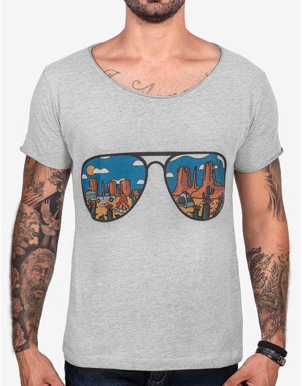 2-camiseta-desert-mescla-escuro-gola-canoa-103397