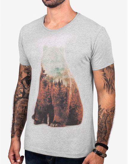 1-camiseta-bear-mescla-escuro-103399