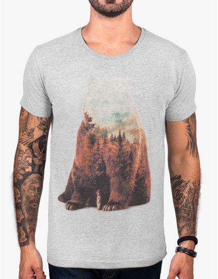 2-camiseta-bear-mescla-escuro-103399