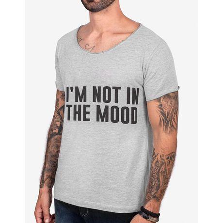 1-camiseta-im-not-in-the-mood-mescla-escuro-gola-canoa-103401