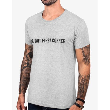 1-camiseta-ok-but-first-coffee-mescla-escuro-103403