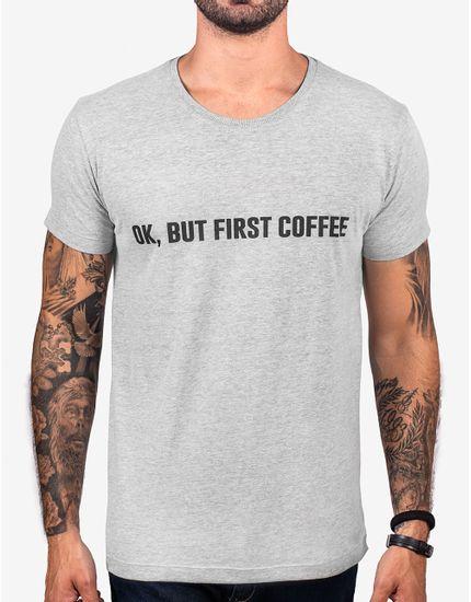 2-camiseta-ok-but-first-coffee-mescla-escuro-103403
