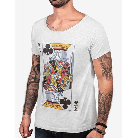 1-camiseta-velho-k-mescla-claro-gola-canoa-103404