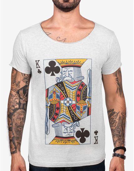 2-camiseta-velho-k-mescla-claro-gola-canoa-103404