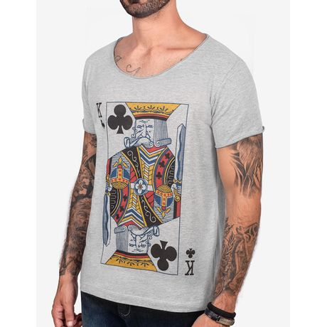 1-camiseta-velho-k-mescla-escuro-gola-canoa-103405