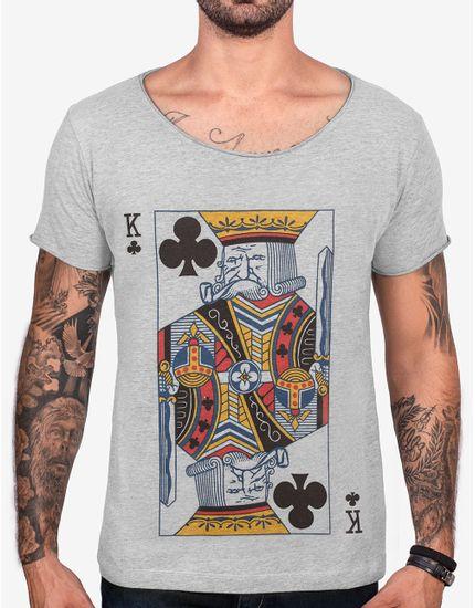 2-camiseta-velho-k-mescla-escuro-gola-canoa-103405