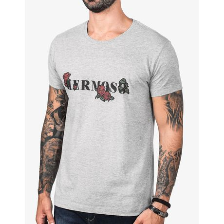 1-camiseta-hermoso-103695