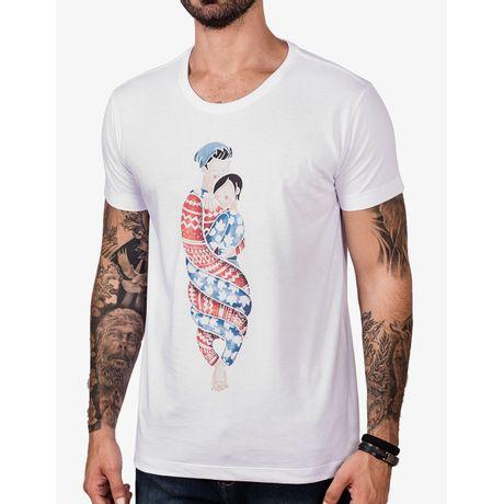 1-camiseta-hug-103698