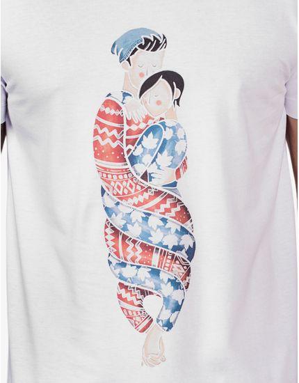 2-camiseta-hug-103698