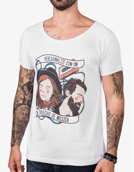 1-camiseta-our-song-103697