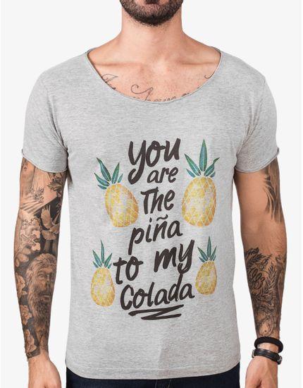 2-camiseta-pina-colada-103720