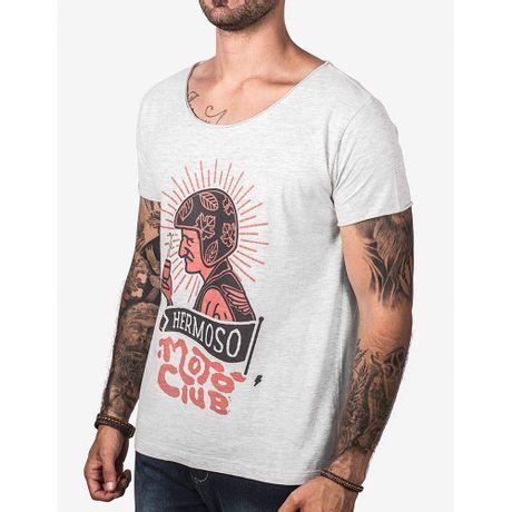 5-hermoso-compadre-camiseta-hermoso-moto-club-103243