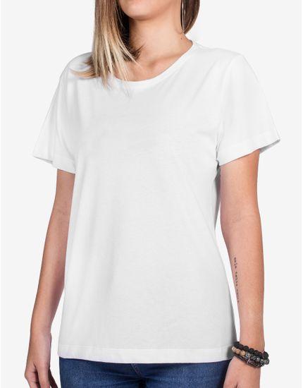 1-camiseta-basica-branco-feminino-800000