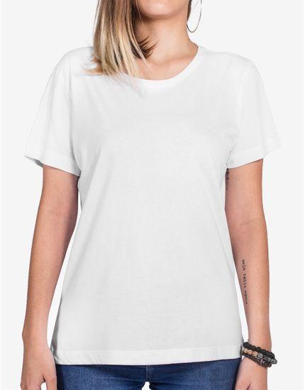 2-camiseta-basica-branco-feminino-800000