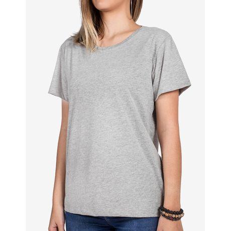 1-camiseta-basica-mescla-feminino-800001