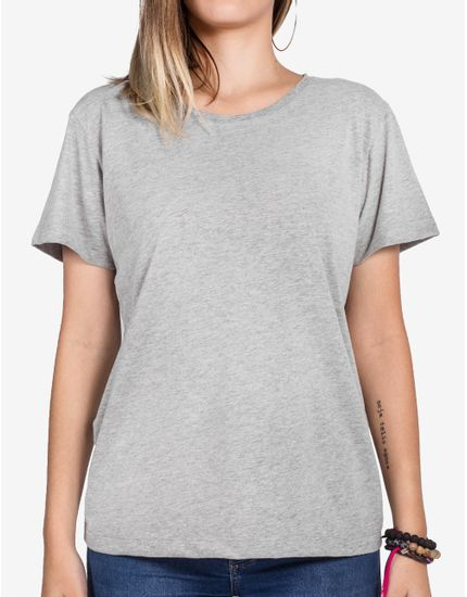 2-camiseta-basica-mescla-feminino-800001