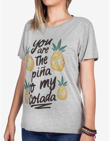 1-camiseta-feminina-pina-colada-800031