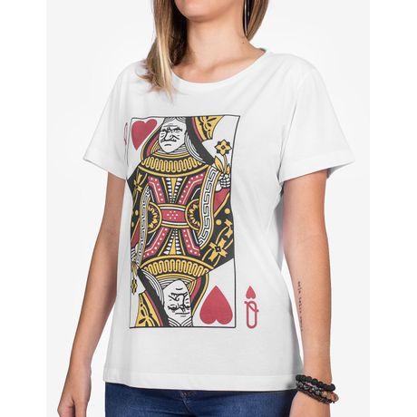 1-camiseta-feminino-dama-de-copas-800025