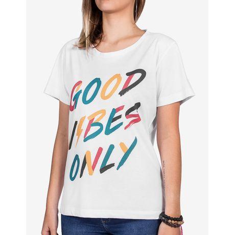 1-camiseta-feminino-good-vibes-only-800028