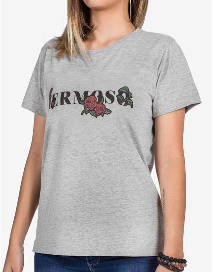 1-camiseta-feminino-hermoso-800010