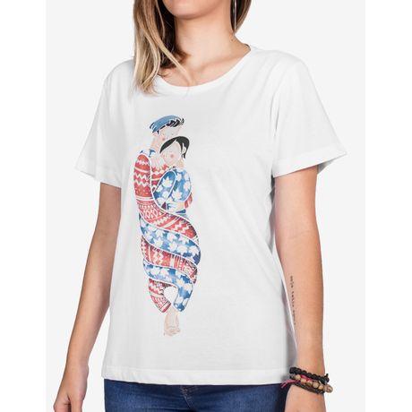 1-camiseta-feminino-hug-800017
