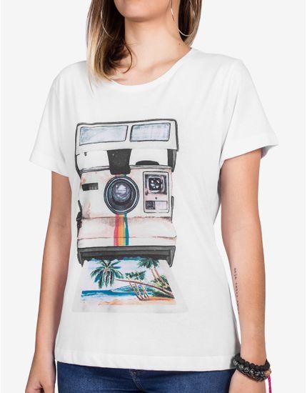 1-camiseta-feminino-polaroid-800023