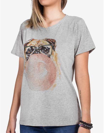1-camiseta-feminino-pug-800014