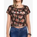2-cropped-floral-escuro-800018