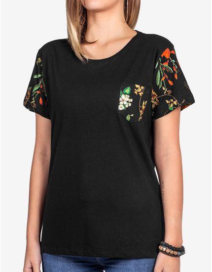 1-camiseta-feminino-preta-manga-leafs-800030