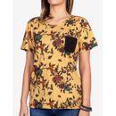 1-camiseta-feminino-floral-amarela-800029