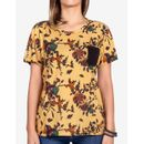 2-camiseta-feminino-floral-amarela-800029