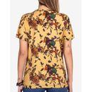 3-camiseta-feminino-floral-amarela-800029