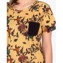 4-camiseta-feminino-floral-amarela-800029